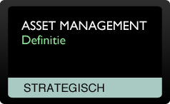 Strategisch